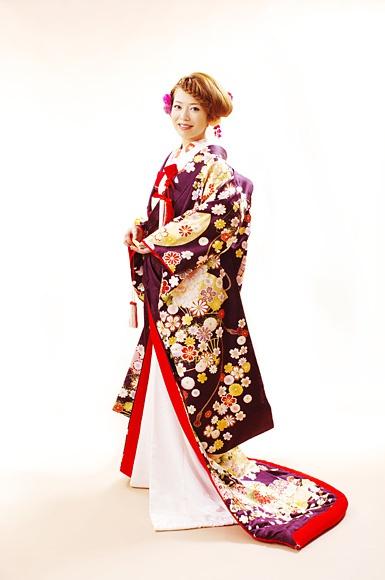 irouchi_03_01_l